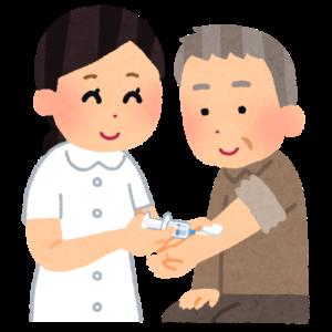 訪問介護における通院介助の取り扱い