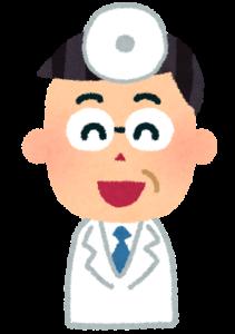 入院中の介護保険の申請はどうしたらいい?