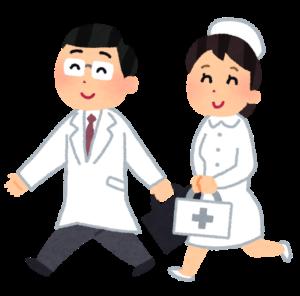 介護保険|訪問看護でできることとは?どんなサービス?