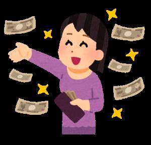福祉用具貸与にかかる料金
