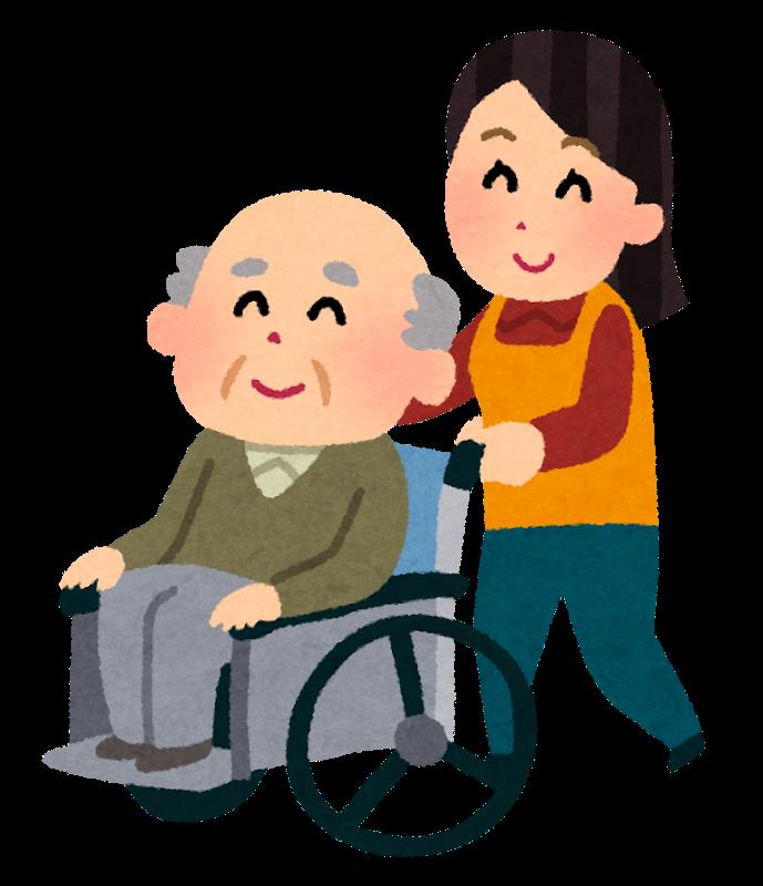 介護保険で行うリハビリの料金はいくらかかる?
