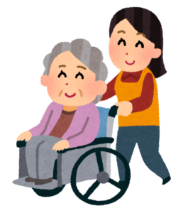 介護の重要アイテム車椅子!自走式人気ランキングベスト9!