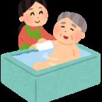 自宅の浴室で揃えたい介護用品10選!椅子・滑り止め・手すりを紹介!