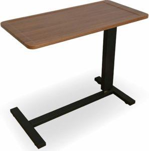 介護用サイドテーブル「ムーブアップ2」買うなら楽天とAmazonどっち?