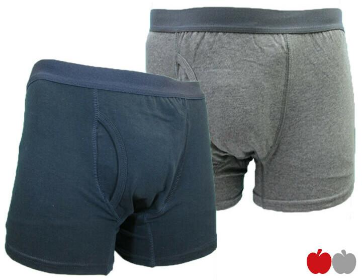 【男性用尿漏れ対応パンツ】漏れないパンツはどうなの?