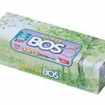 【介護用】BOSの防臭袋買うなら楽天とAmazonどっち?