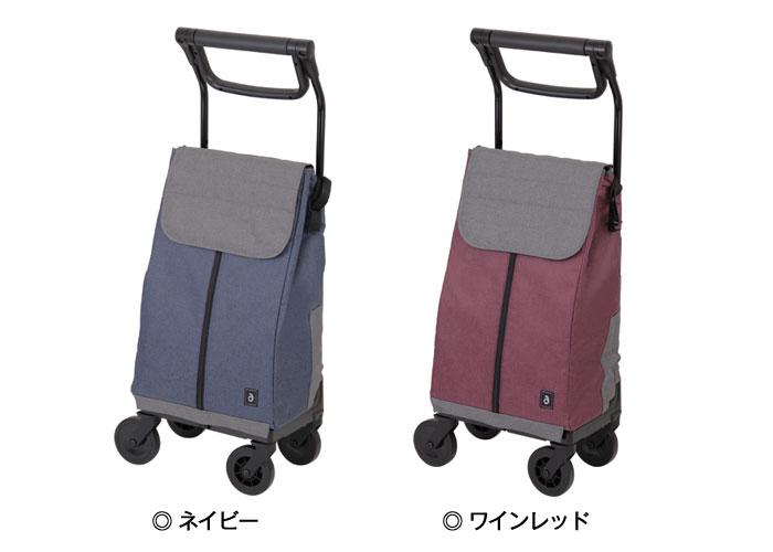幸和製作所のティコブaカート ショッピング WCC09 買うなら楽天とAmazonどっち?