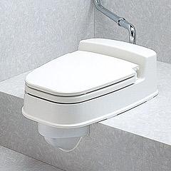 【リホームトイレ】和式トイレを洋式に!買うなら楽天とAmazonどっち?