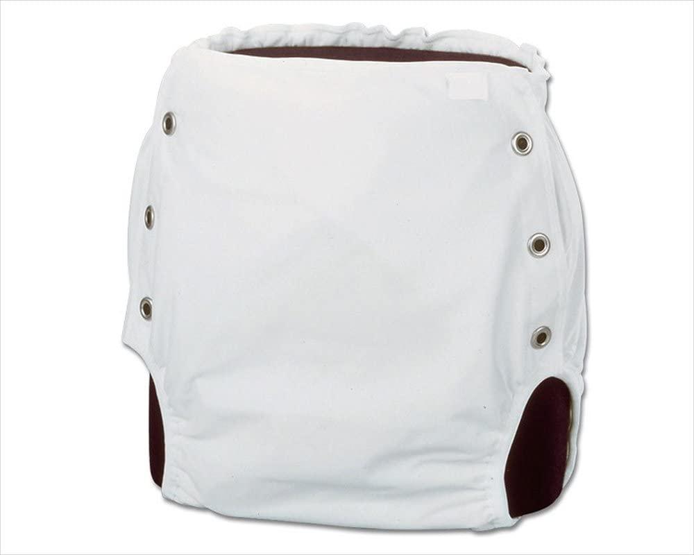【おむつカバー】竹虎のスタイナー700 買うなら楽天とAmazonどっち?