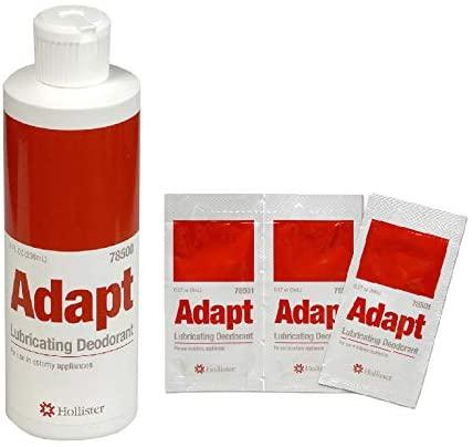 アダプト 消臭潤滑剤 買うなら楽天とAmazonどっち?