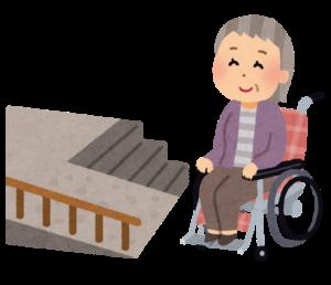 介護施設におけるQC活動実践例の紹介