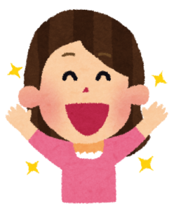 介護疲れのお母さんにプレゼントして喜ばれるもの10選!