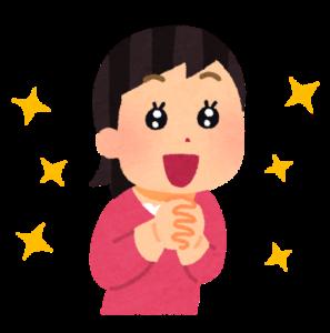 【第10位】 アロマグッズ