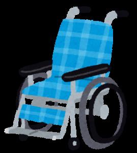 【介護技術入門】移乗についておさえるべき6つのポイント