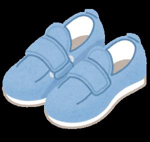 便利グッズ③ 立ったまま使える靴べら 靴べらロングおしゃれスタンド