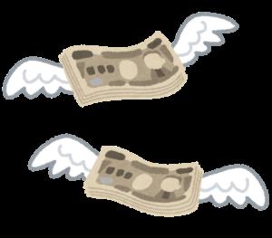 介護ベッドを処分する場合の費用