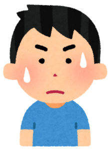 介護疲れによるうつ病の対策