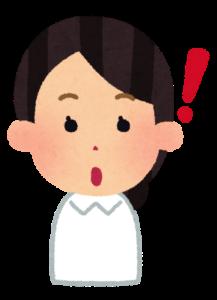 日本で積極的安楽死が認められない理由