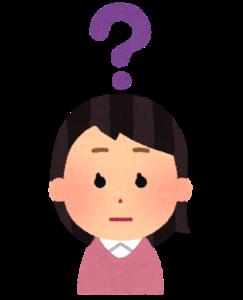 要介護認定等基準時間と要介護状態区分の関係は?