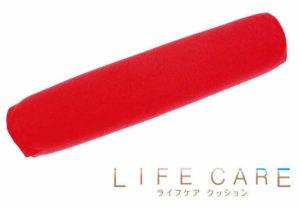 MOGU CAREののクッションロング買うなら楽天とAmazonどっち?