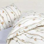 防炎寝具カバーセット買うなら楽天とAmazonどっち?