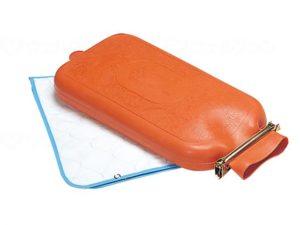 大阪エンゼルのDX水枕カバー買うなら楽天とAmazonどっち?