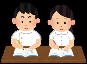 施設など事業所におけるキャリアパス導入の手順