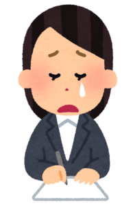 パニック障害の症状について