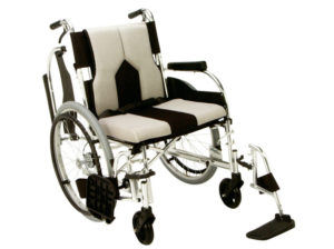 マキテックの車椅子買うなら楽天とAmazonどっち?