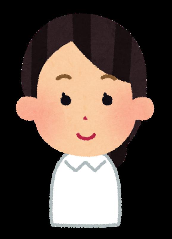 NO.4 1日45分×60日ケアマネジャー絶対合格テキスト2020年版