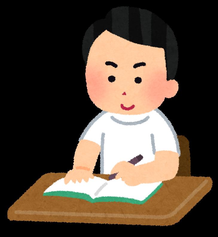 【売れ筋べスト7】介護支援専門員予想問題・過去問・テキスト