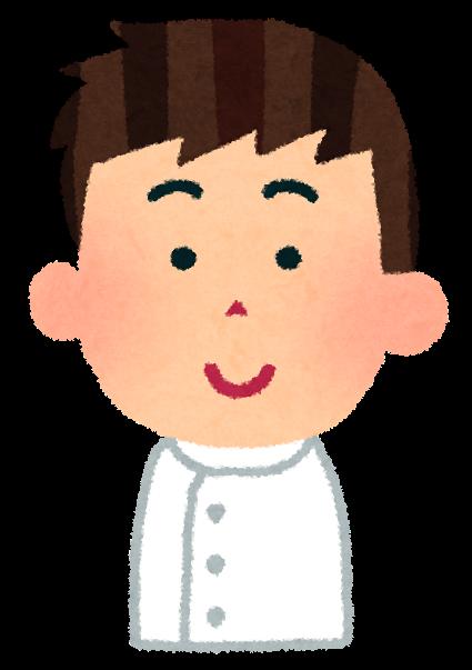 NO.7 詳解 ケアマネ試験過去4年問題集'21年版
