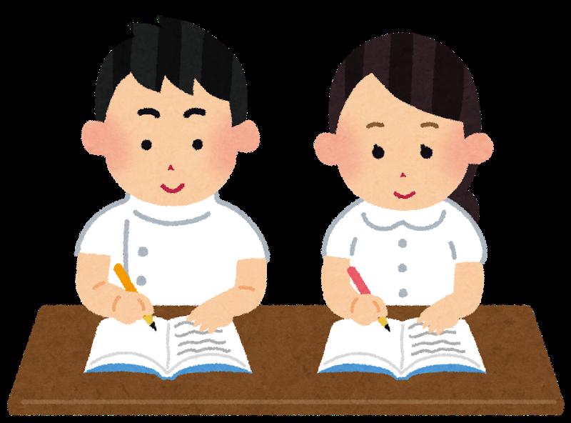 NO.5 ケアマネジャー試験ワークブック2021