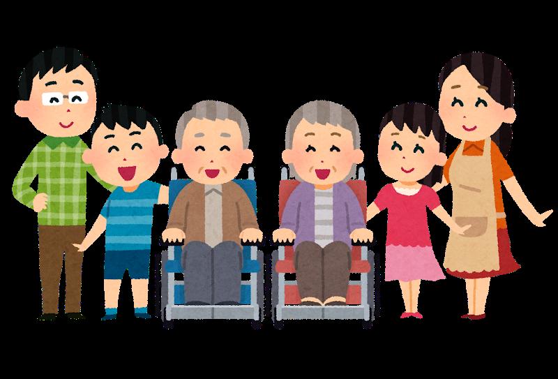 介護保険と医療保険どちらが優先?気になる訪問看護に迫る!