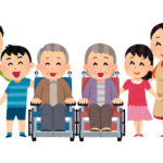 ベッドなどの福祉用具は要介護度によって介護保険でレンタルできる!