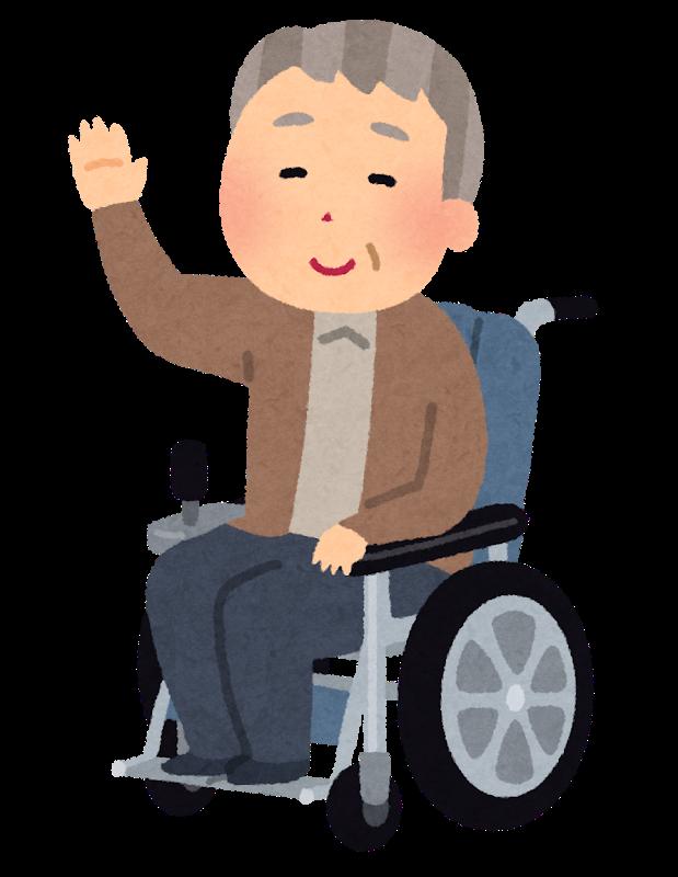 『座る』を徹底追及!介護に適切な椅子とは?安楽な姿勢を保つ方法とは!?
