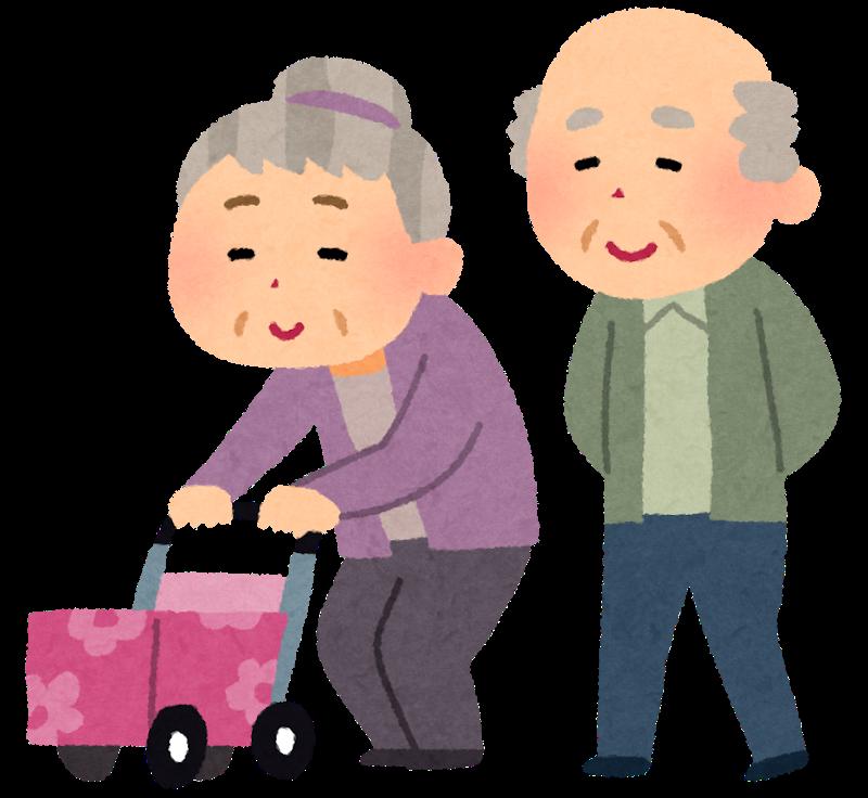 介護保険の福祉用具貸与は自宅以外でも対象になる?