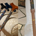 B.B. STICK 折りたたみ杖買うなら楽天とAmazonどっち?