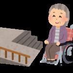 在宅介護の方必読!無理なく車椅子から床へ移る方法を教えます!