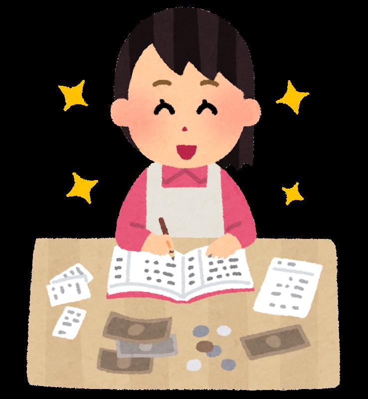 料金の目安ケース③ 【要介護5・男性・負担限度額認定証なし】