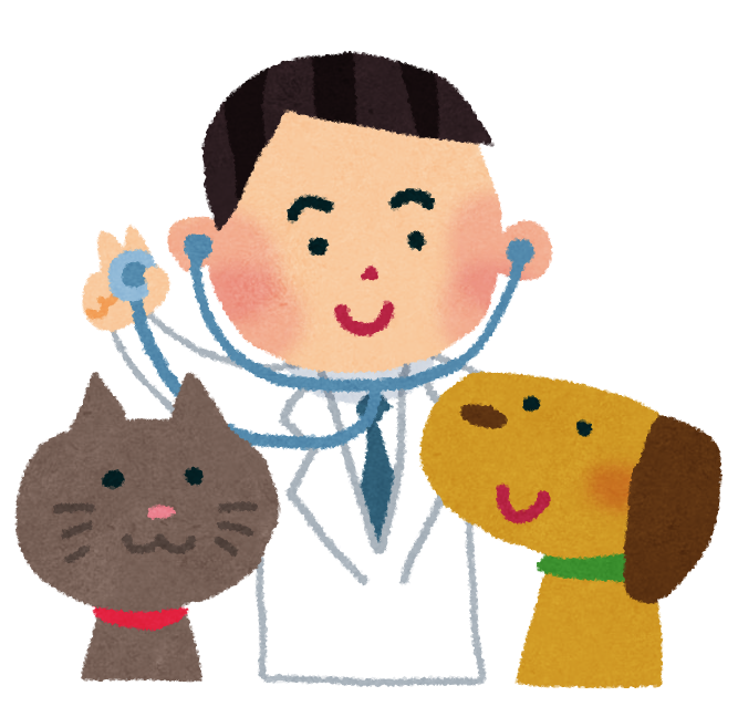 介護保険の訪問診療について