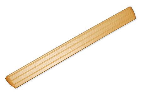ハイロジックのお助け段差スロープ買うなら楽天とAmazonどっち?