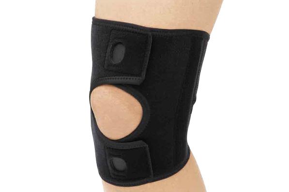 ファシリエイドサポーター膝ショート買うなら楽天とAmazonどっち?